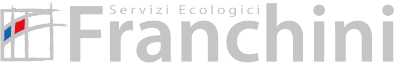 Franchini SpA - Ecological Services